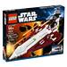 10215 Obi-Wan's Jedi Starfighter - 9 by fbtb