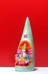 Ganesha 058 (ramakan) Tags: ganesha pillayar ganapathy vinayagar