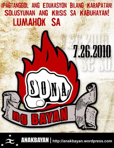 ab-july-26-sona-ng-bayan-2