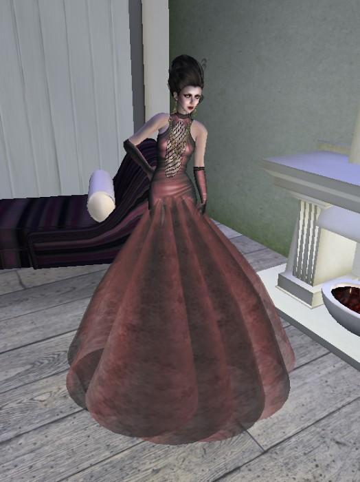dress_028