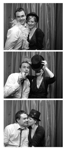 vintage photobooth 2
