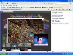 Keri McCarthy Drive | Google™ Image search