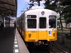 RIMG0254.JPG