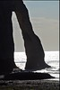 6 - 15 juillet 2010 Etretat (melina1965) Tags: light sea sky mer water nikon eau lumière july ciel normandie juillet étretat contrejour 2010 againstthelight seinemaritime hautenormandie d80 amomentoflife photoscape aroundtheworldlandscapes nikondslrforum notwithoutmycamera nosinmicámara