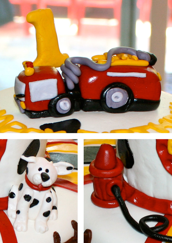 fire_truck_cake_details