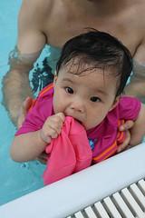 UV FloatSuit 兒童防曬浮力泳衣_02
