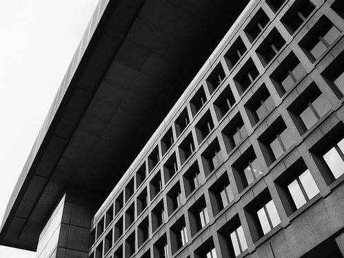FBI by fotosfera, on Flickr