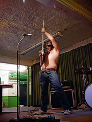 The Naked Heroes (EYECCD) Tags: show music color rock delete10 delete9 delete5 delete2 lowlight guitar delete6 delete7 stage performance band delete8 delete3 delete delete4 sweaty rockroll rocking delete11 rockandroll shredding gf1 delete12 deletedbydeletemeuncensored