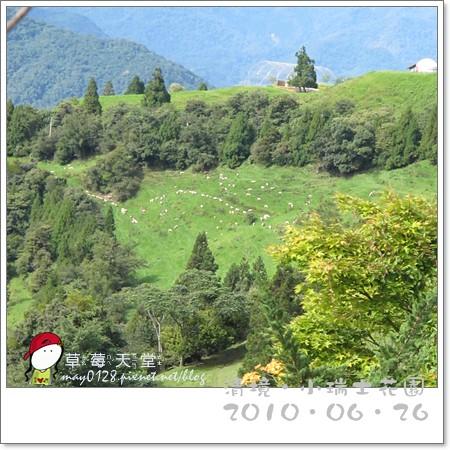 清境小瑞士花園31-2010.06.26