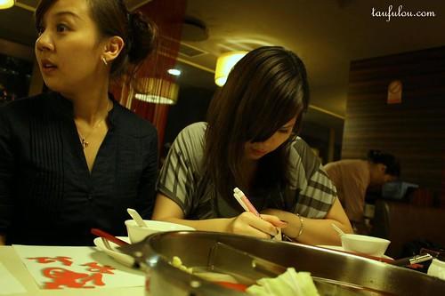 restaurant 1 (6)