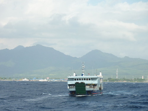 Java-Bromo-Bali-Ferry (35)