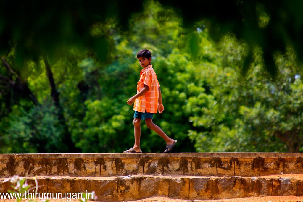 The World's Best Photos of nadu and salem - Flickr Hive Mind