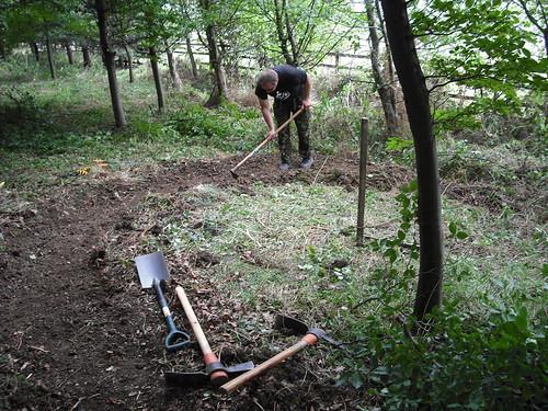 July_24_25_Trail_Build 061