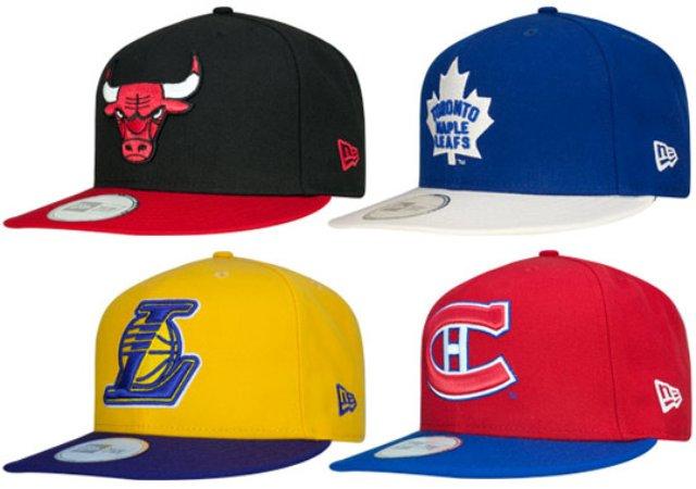 New-Era-Snapback-Caps-European-Flagship-Exclusives-00