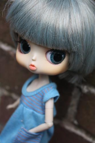 44/365- Ellie