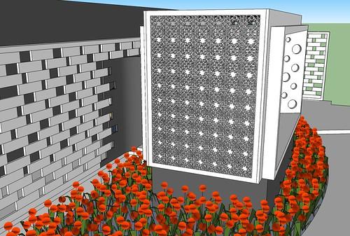 2010-07-13-rekabentuk pentas tilawah al-quran 2010-07