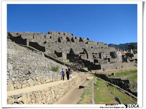 Machu PicchuIMG_0572.jpg