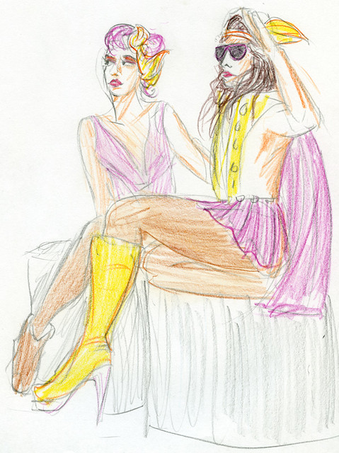 drsketchy_jul_colourpencil