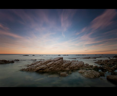 Heliopan (Wilfried.B) Tags: longexposure england seascape explore eastbourne eastsussex ndfilter explored heliopan 10stop cowgap ef1635mm28lusm canon5dmarkii wilfriedb ivegotmy10stop 77mmheliopangreynd30slim cokinp121mgradualneutralnd4