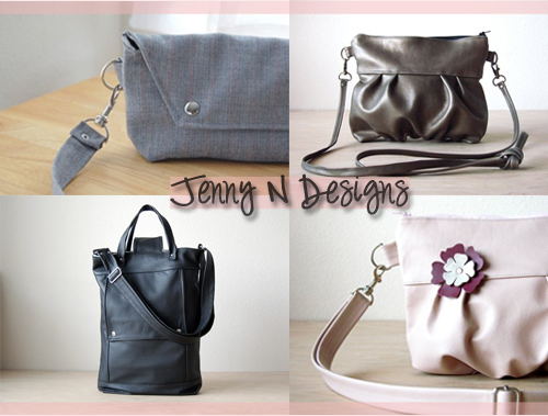 jennyNdesigns_sponsorspotlight
