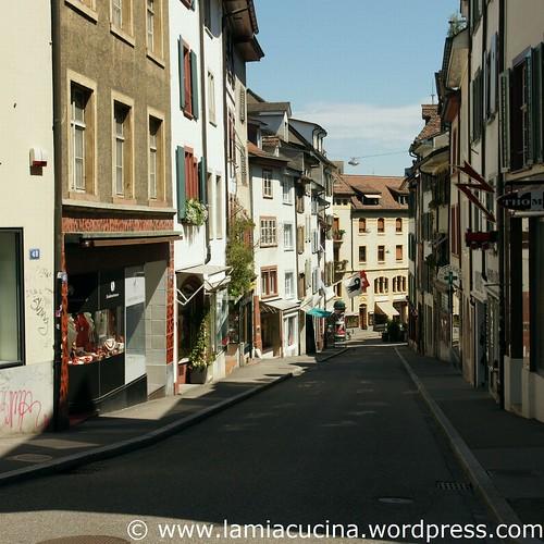 CH-4051 Basel Bergwanderung 13_2010 08 01_8550