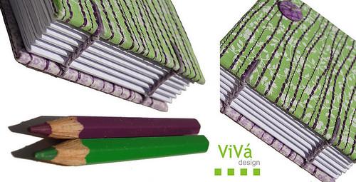 ViVá Quilt