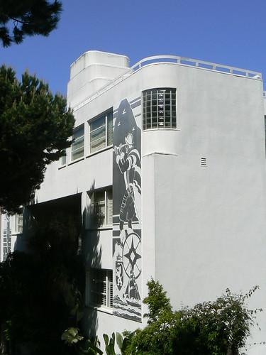 Irvine Apartments To Rent