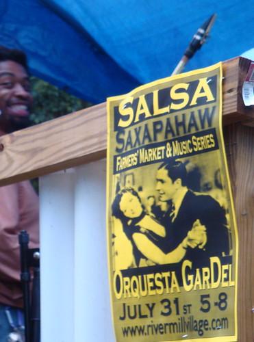 Salsapahaw