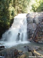 Sem comentrios (Christian Corra) Tags: de do paisagem vale radical turismo corrida ribeira montanhas paisagens ecoturismo aventuras cachoeiras serras