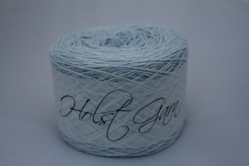 Holst Garn Supersoft Ice