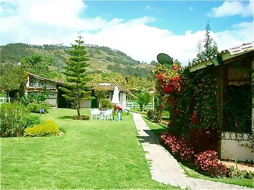 4853355756 f0d9de66ac Ecuador Real Estate Multi Listing   Cotacachi