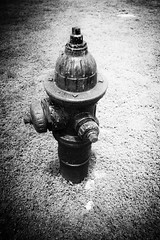 Nomorewater (Mcklein73) Tags: keywest trumanwaterfront trumanannex lightroom3