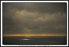 Light and Emptiness - Vide et lumire (Rachid Naim) Tags: ocean africa light sea sun mer fish film beach clouds port canon eos soleil boat sailing lumire empty kingdom diving bateaux atlantic divine morocco maroc marrakech sailor safi nuages bateau plage emptiness lumires rachid vide  afrique  atlantique naim   matelot    asfi                 tbourida