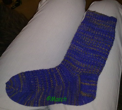 Faceted Socks_004