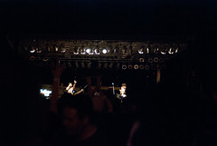 Concert For Equality - Desaparecidos (Latino-American Commission) Tags: arizona nebraska fremont lincoln omaha benson aclu saddlecreek brighteyes teamlove grassroots desaparecidos conoroberst adl thewaitingroom onepercentproductions ericgonzalez antidefamationleague anationofimmigrants sb1070 latinoamericancommission concertforequality ordinance5165 familyhousingadvisoryservices nebraskaappleseed onefremontonefuture