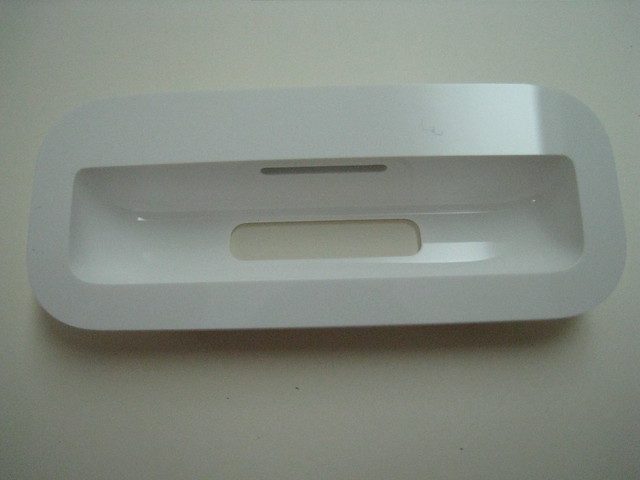 iPhone 4 Dock Adapter