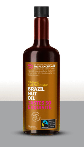 Brazil_Nut_Oil_250ml