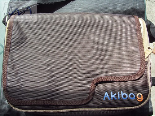 AkibagFace2