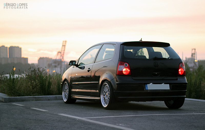 The 9n Stance Thread Page 4 Uk Polos Net The Vw