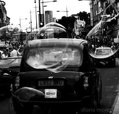 magic london (diana moreno 87) Tags: city inglaterra england london ciudad londres camdentown artisticphotography fotografíaartística dianamoreno dianamorenofotografía