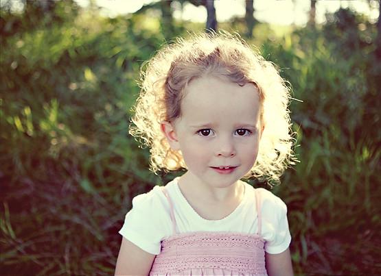 edmonton child photographer