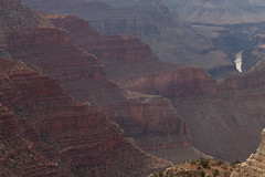 baudchon-baluchon-grand-canyon-6435240710