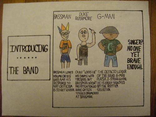 Bassman drawn (1)