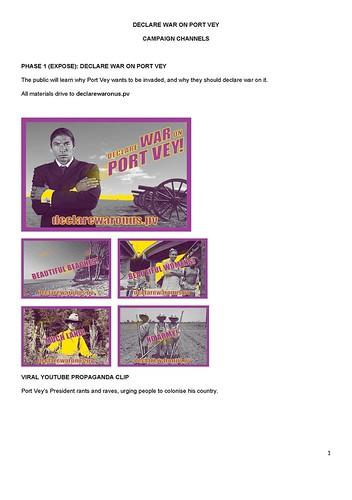 SINGAPORE 1 - Campaign Channels_Page_1