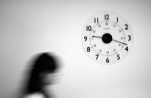 time by spapax, on Flickr