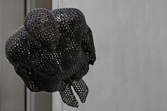 Filter (Leo Reynolds) Tags: sculpture art canon eos iso200 85mm 7d f56 antony gormley antonygormley 0008sec hpexif leol30random gfilt xleol30x
