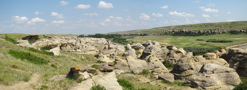Panorama 68