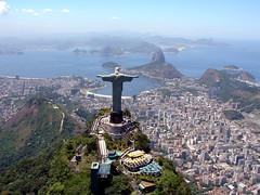 Rio 03-03-07  Maravilha (Naim Jose Ayub) Tags: portugal rio brasil de samba janeiro lisboa artistas salvador casablanca flamengo helicoptero marrocos