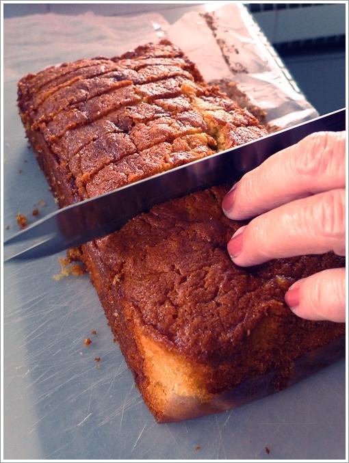 Cempedak Cake2