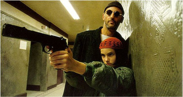 Leon-the-Professional-A